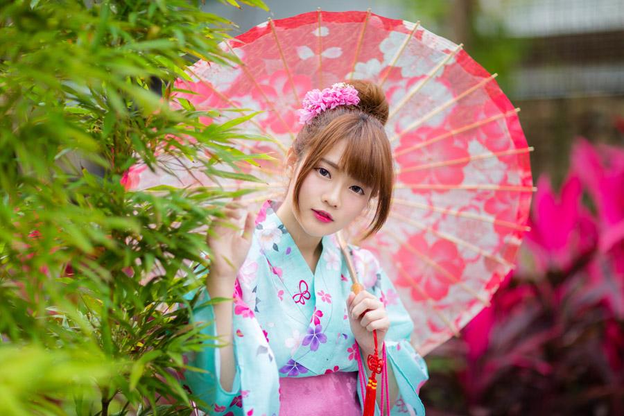f:id:keisuke_chiba:20160706232446j:plain