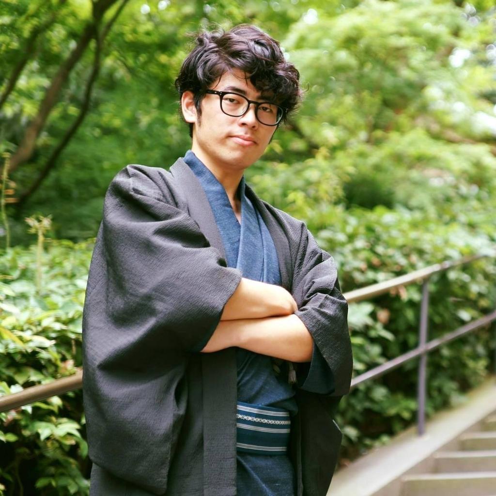 f:id:keisuke_chiba:20160804203557j:plain