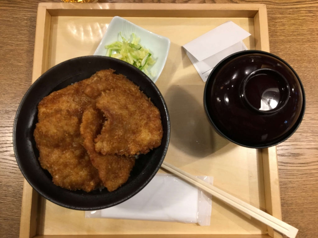 f:id:keisuke_chiba:20170325115001j:plain