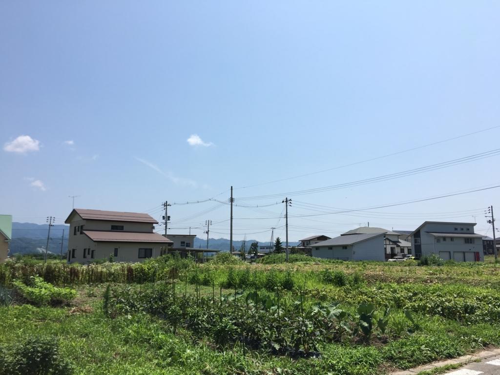 f:id:keisuke_chiba:20170720135406j:plain