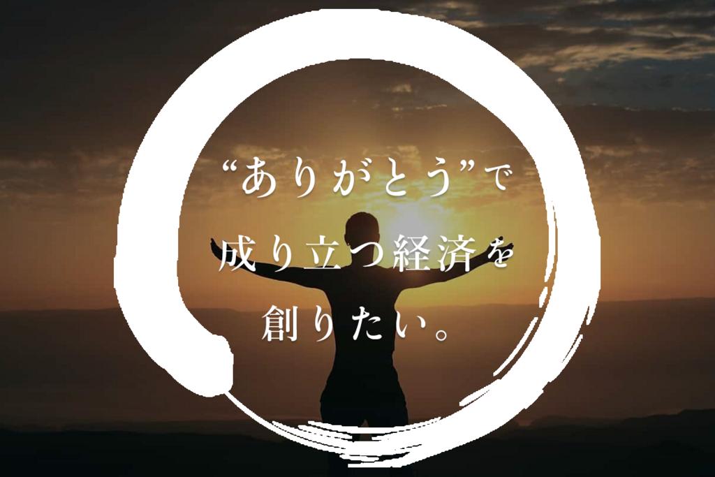 f:id:keisuke_chiba:20180226121407p:plain