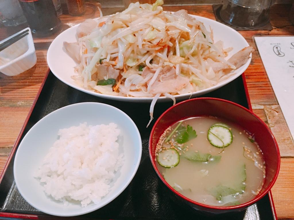 f:id:keisuke_ohta:20160726191508j:plain