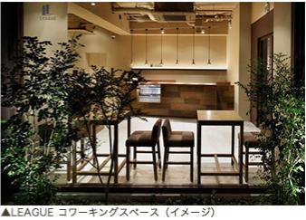 f:id:keisukemurayama:20170515095039p:plain