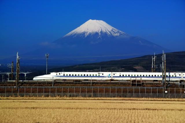 f:id:keisukemurayama:20190618100258j:plain