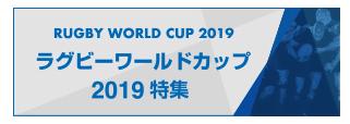 f:id:keisukemurayama:20190924085719p:plain