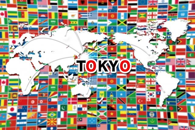 f:id:keisukemurayama:20200111094018j:plain