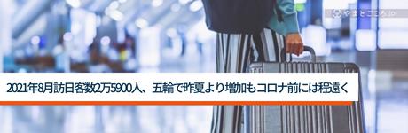 f:id:keisukemurayama:20210921125944p:plain