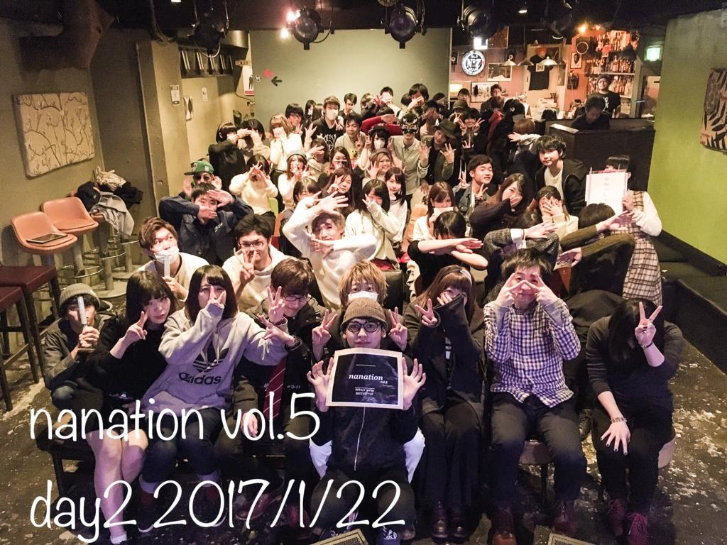 f:id:keisukenana:20170122220046j:plain