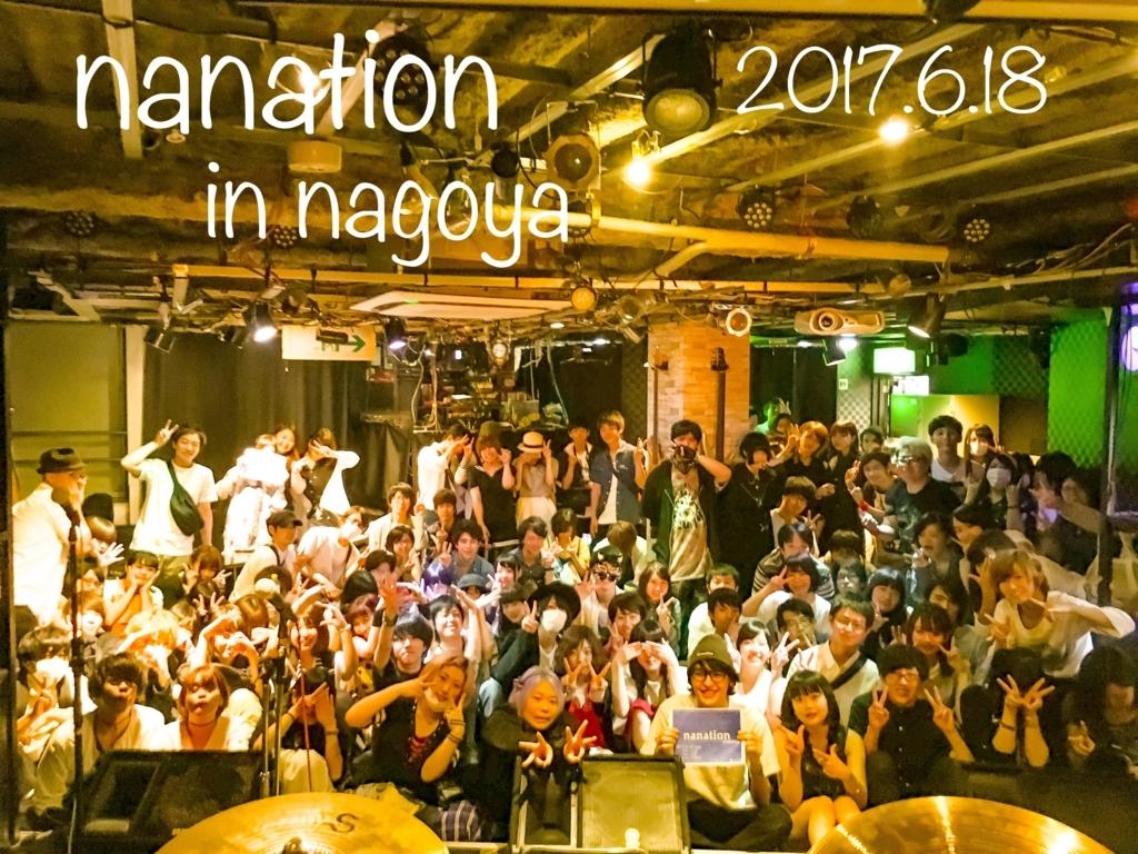 f:id:keisukenana:20170620195112j:plain