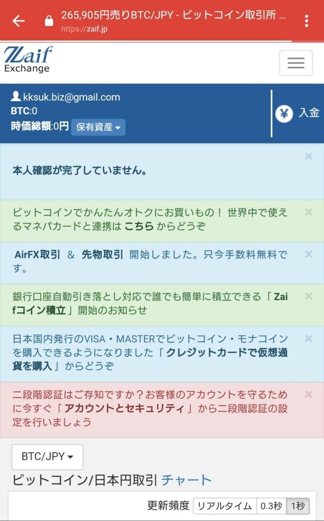 f:id:keisukeniko7:20170611015942j:plain