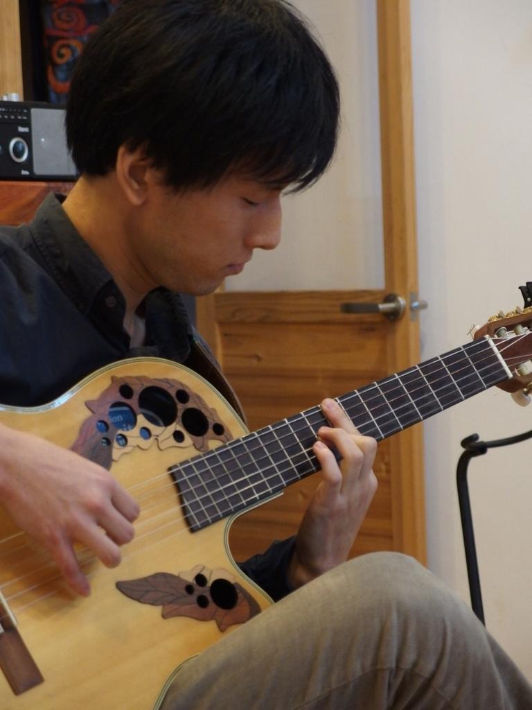 f:id:keisukeyuki:20151123132012j:plain