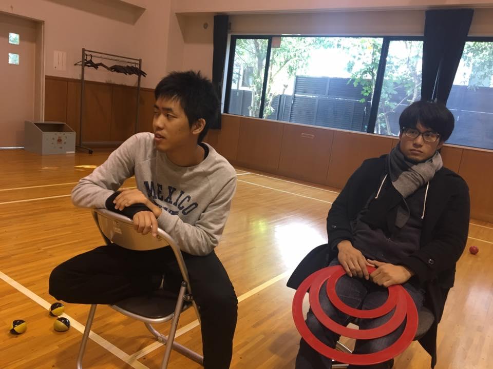 f:id:keisukeyuki:20161115005138j:plain