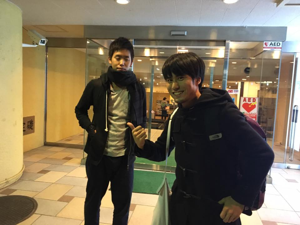 f:id:keisukeyuki:20161115005146j:plain