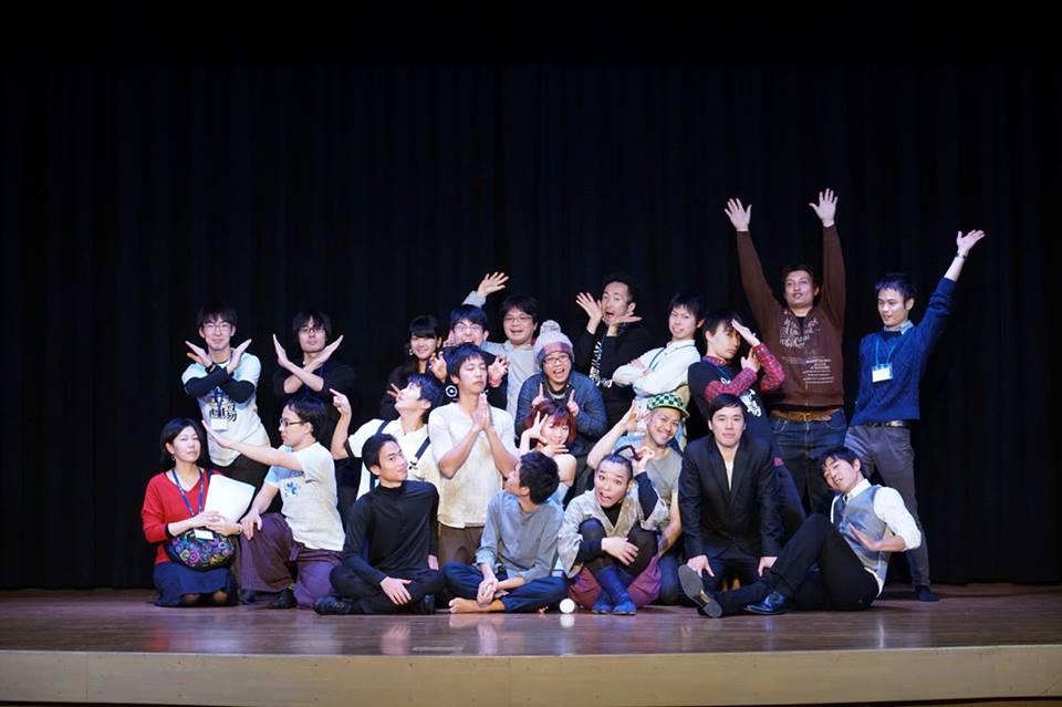 f:id:keisukeyuki:20161115010754j:plain