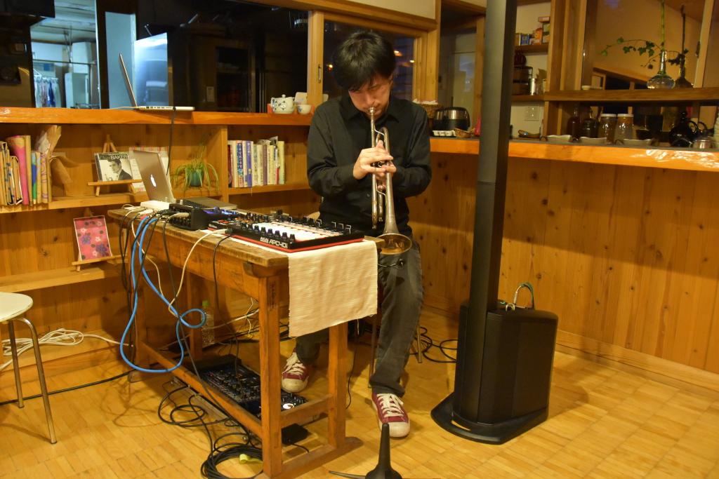 f:id:keisukeyuki:20170901155701j:plain