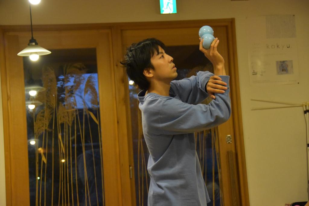 f:id:keisukeyuki:20170901155824j:plain