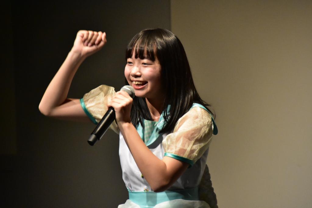 f:id:keisukeyuki:20180130011326j:plain