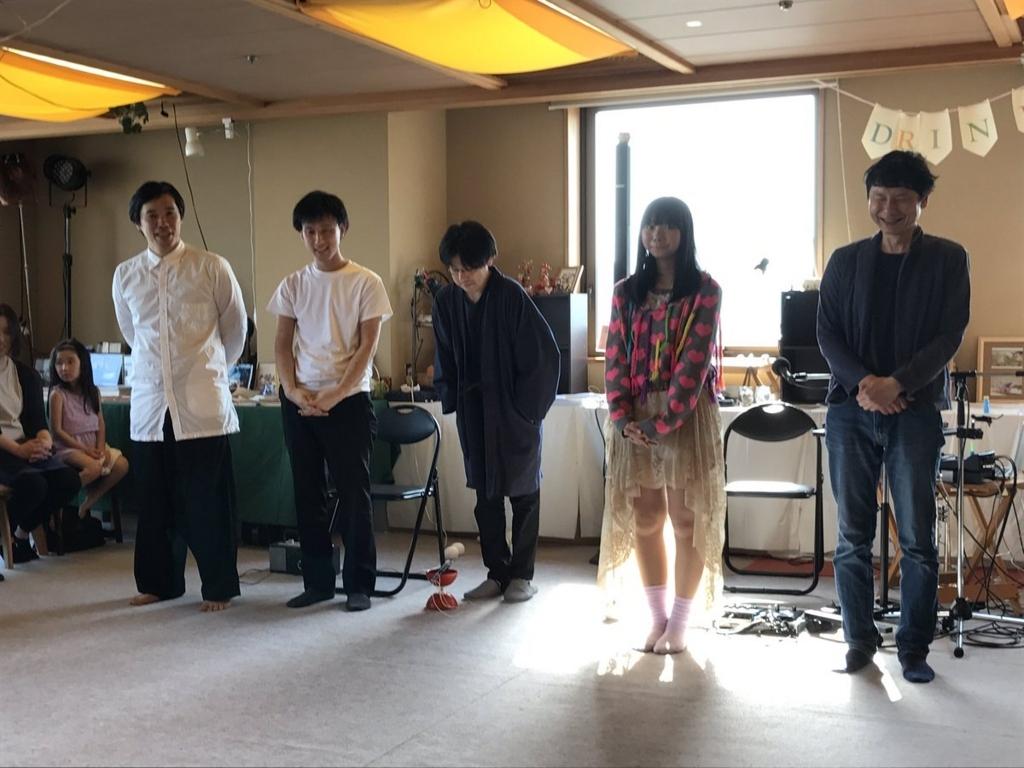 f:id:keisukeyuki:20180430145006j:plain