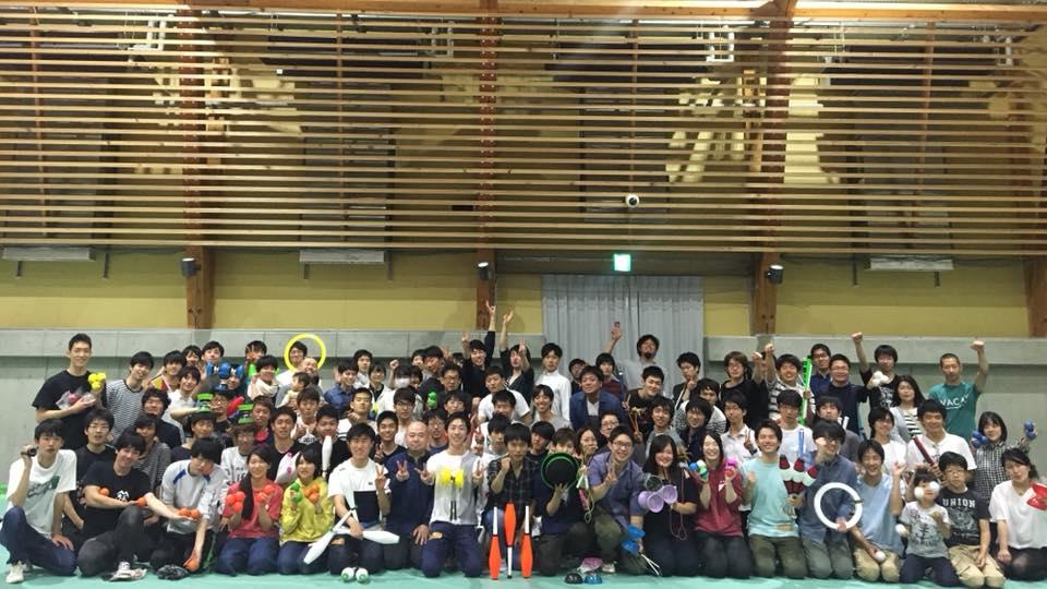 f:id:keisukeyuki:20180617225901j:plain