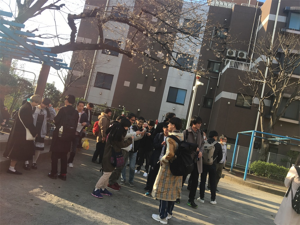 f:id:keisukeyuki:20190325153904j:image