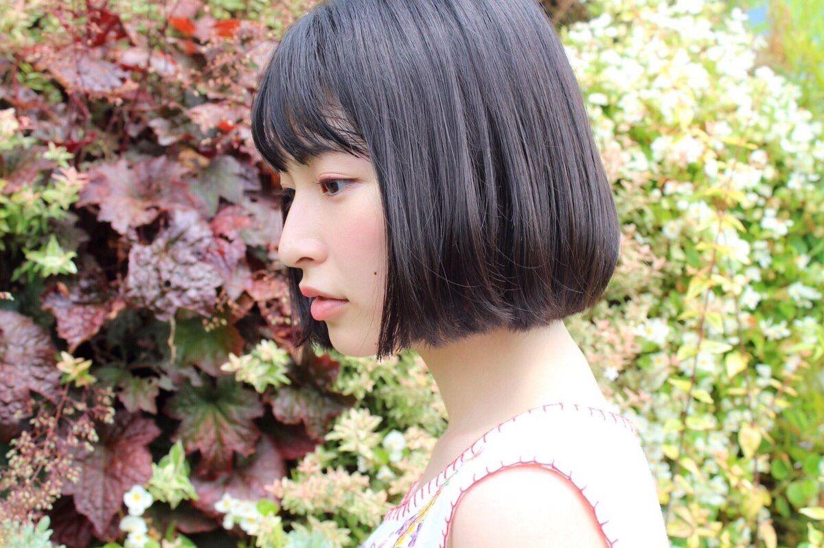 f:id:keisukeyuki:20190328165717j:plain