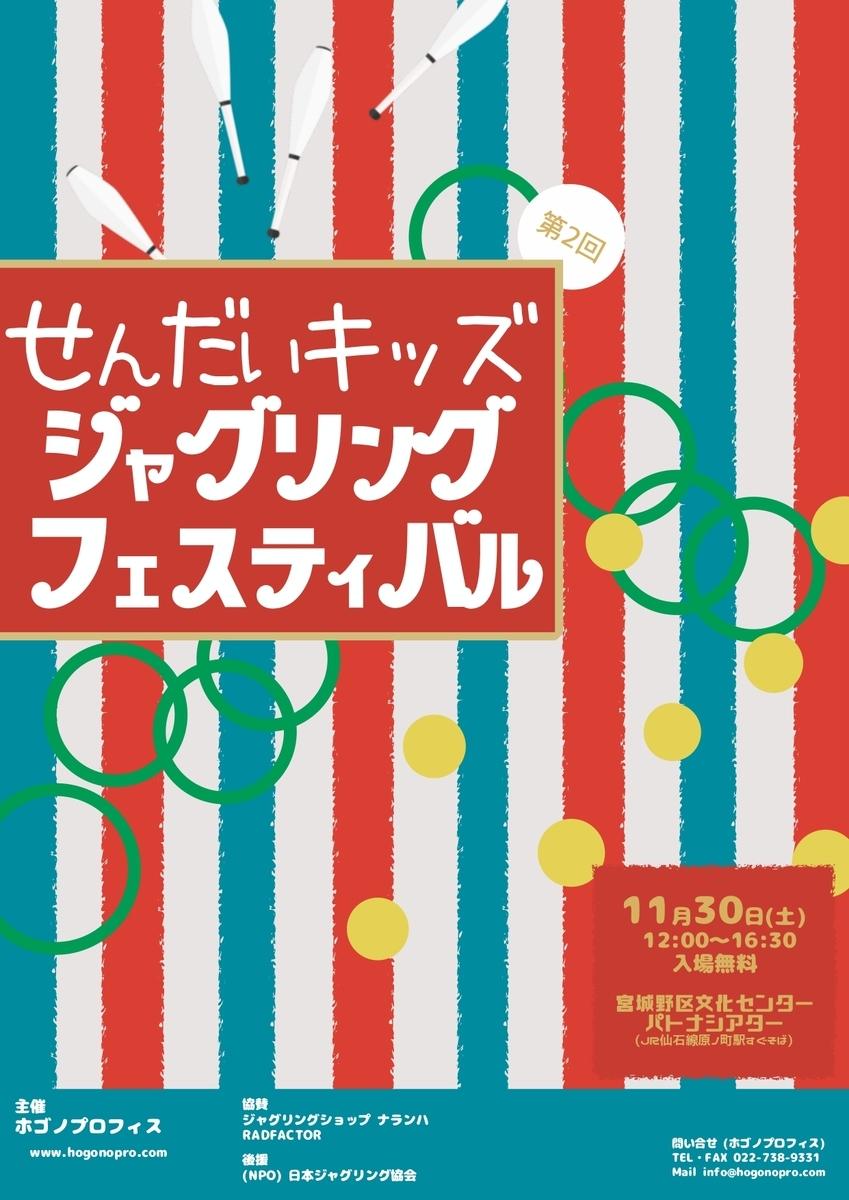 f:id:keisukeyuki:20191016230147j:plain