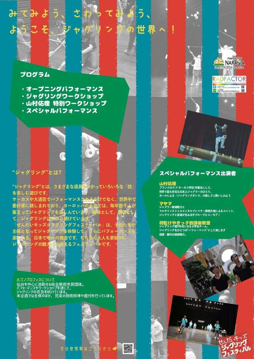 f:id:keisukeyuki:20191016230152j:plain