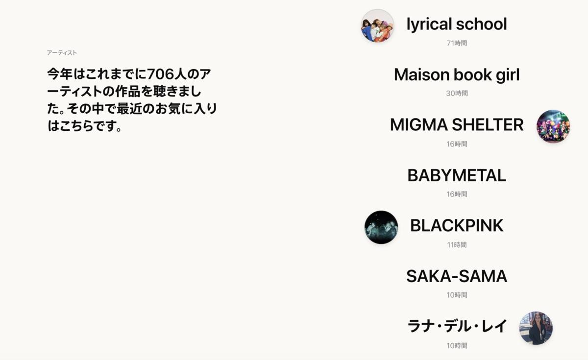 f:id:keisukeyuki:20201206013257p:plain