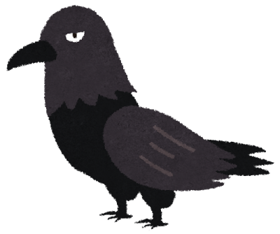 f:id:keita-agu-ynu:20160330185458p:plain