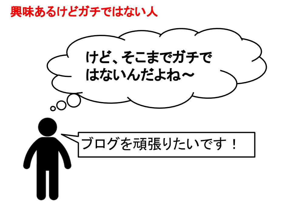 f:id:keita-agu-ynu:20160423160257j:plain