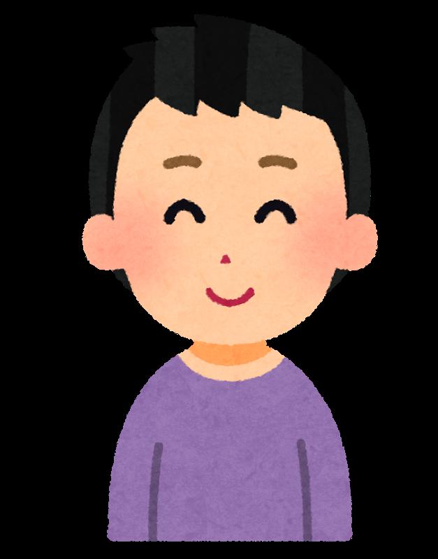 f:id:keita-agu-ynu:20160822222424p:plain