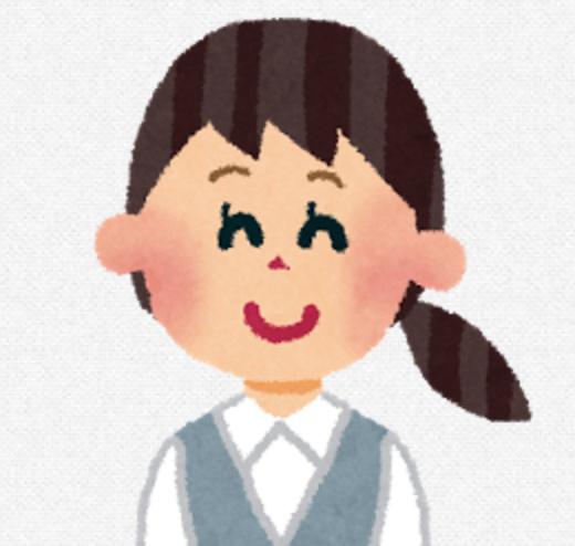 f:id:keita-agu-ynu:20161021175216p:plain