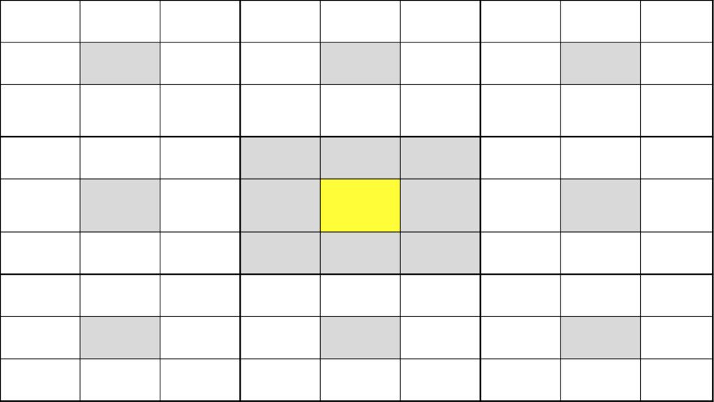 f:id:keita-agu-ynu:20170101022701p:plain
