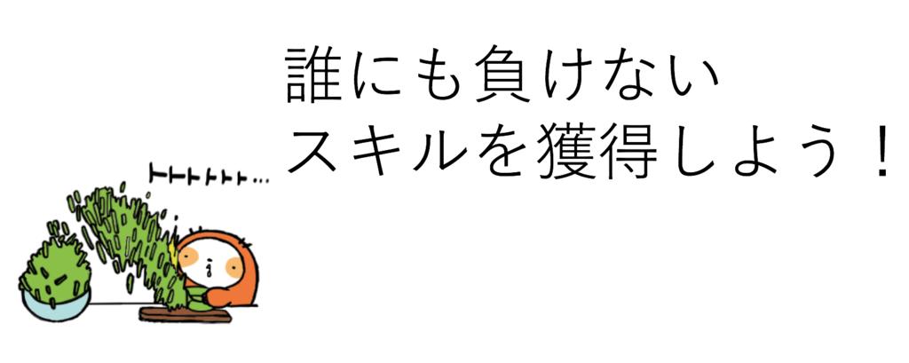 f:id:keita-agu-ynu:20170102033142p:plain