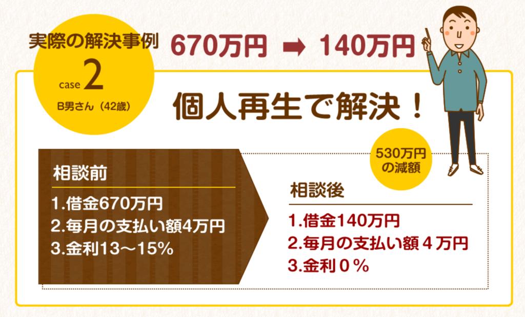 f:id:keita-agu-ynu:20170119183252p:plain
