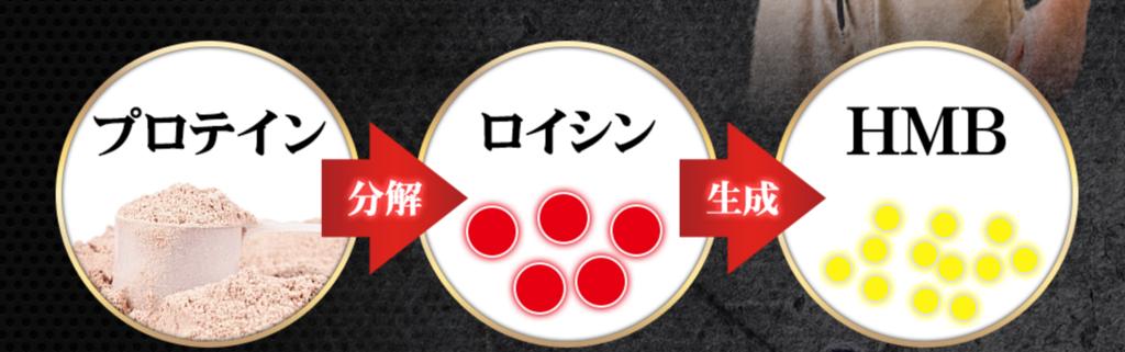 f:id:keita-agu-ynu:20170303004804p:plain
