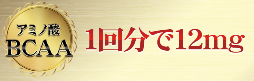 f:id:keita-agu-ynu:20170303010756p:plain