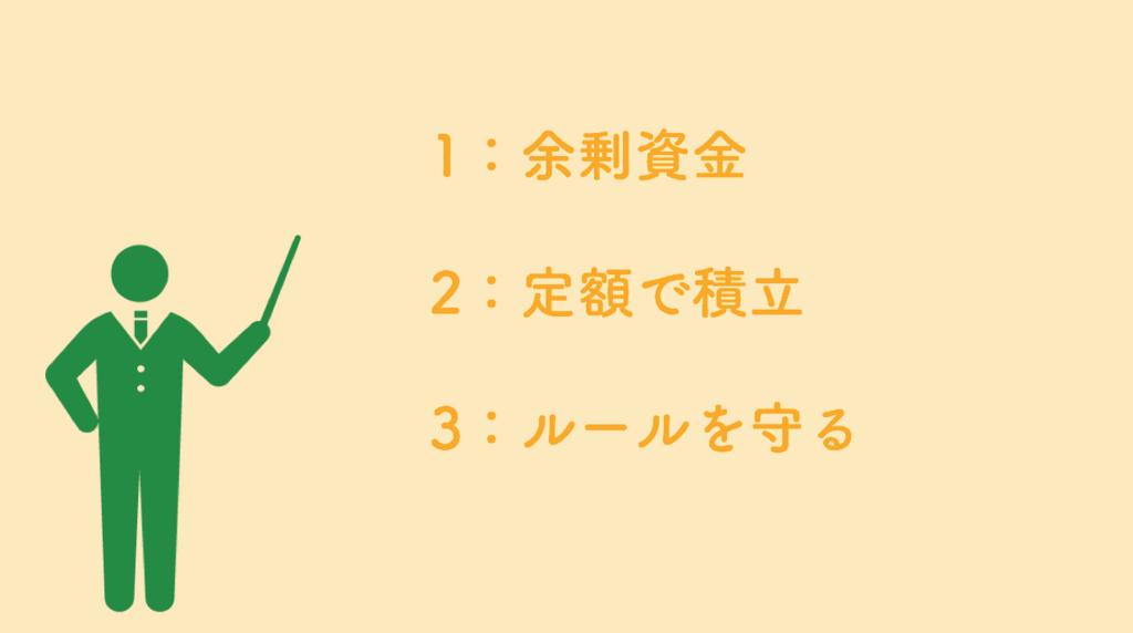 f:id:keita-agu-ynu:20171203192946p:plain