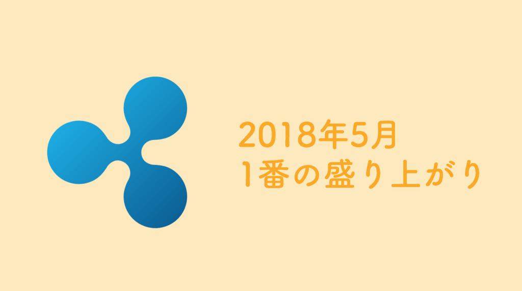 f:id:keita-agu-ynu:20171207071018p:plain