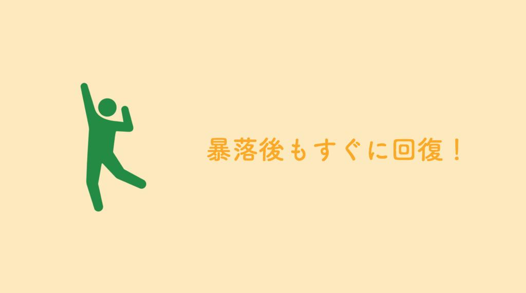 f:id:keita-agu-ynu:20171215104706p:plain