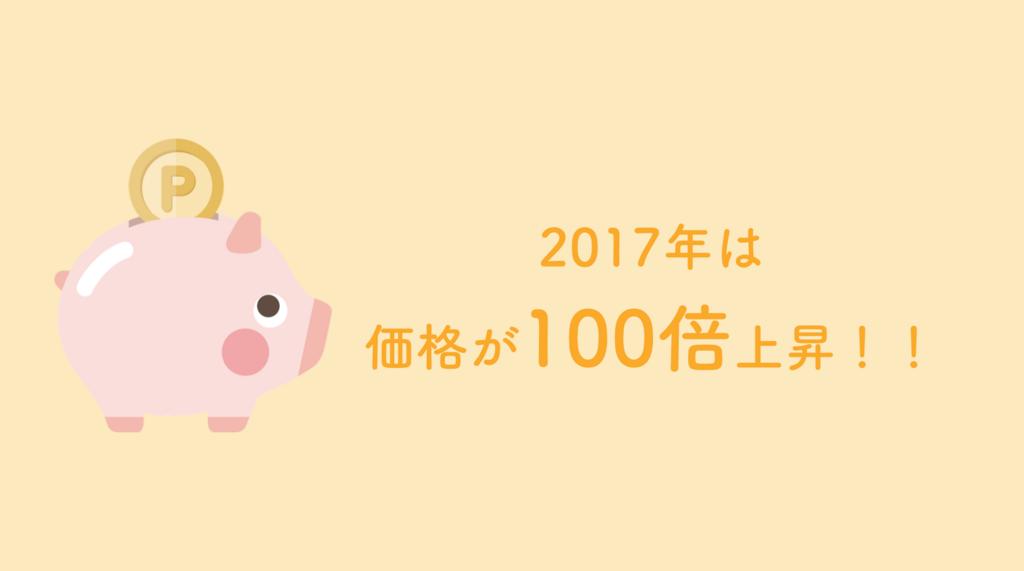 f:id:keita-agu-ynu:20180127101421p:plain