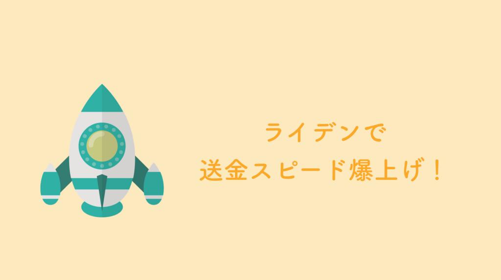 f:id:keita-agu-ynu:20180127104347p:plain