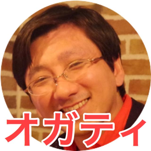 f:id:keita-agu-ynu:20180207132443j:plain