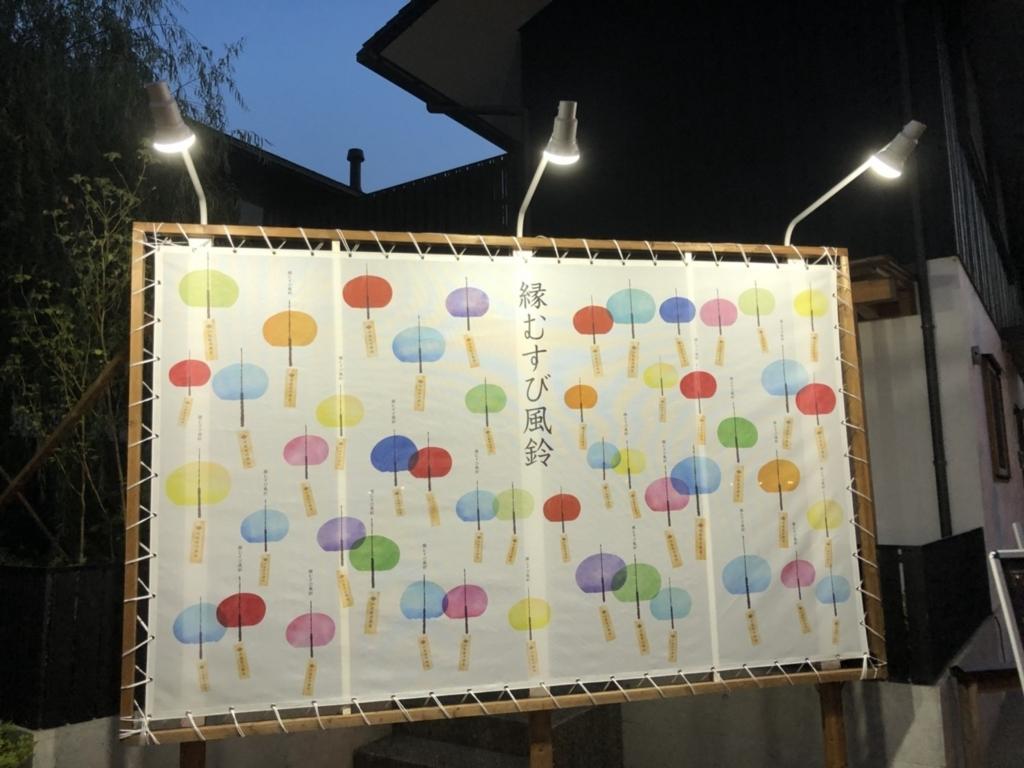 f:id:keita-agu-ynu:20180803171922j:plain