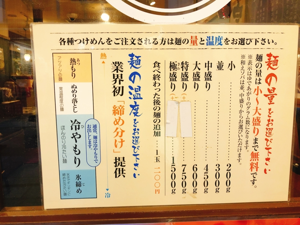 f:id:keita-agu-ynu:20180818025857j:plain
