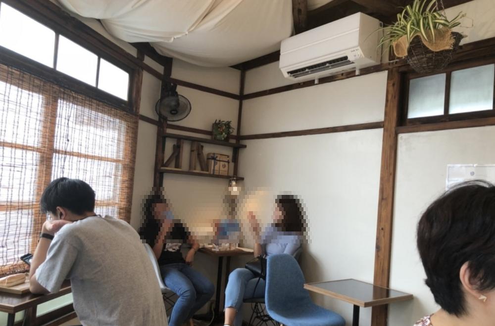 f:id:keita-agu-ynu:20180826202550p:plain