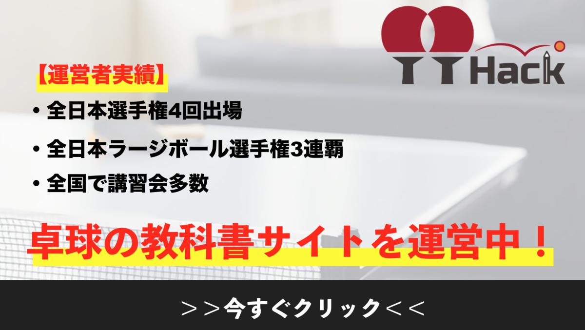 f:id:keita-agu-ynu:20190907171313p:plain