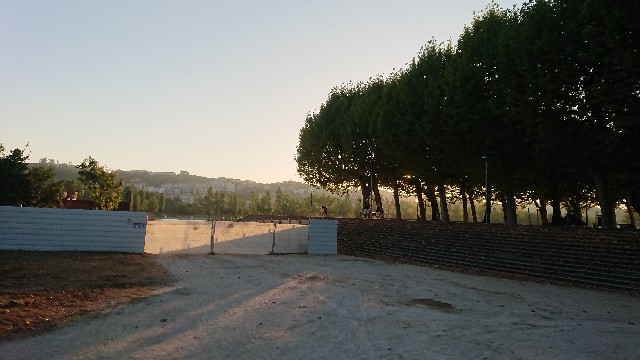 f:id:keita-portugal:20180914053632j:image