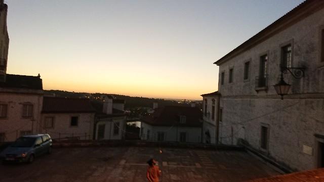 f:id:keita-portugal:20180925043844j:image