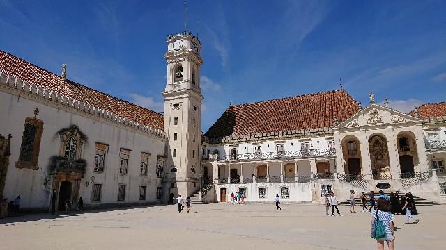 f:id:keita-portugal:20180925043904j:image